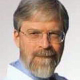 David Krag, MD