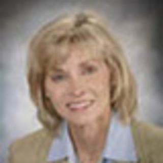 Brenda Talley, MD