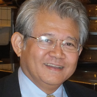 Roger Cheng, MD