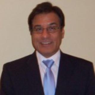 Waheed Bajwa, MD