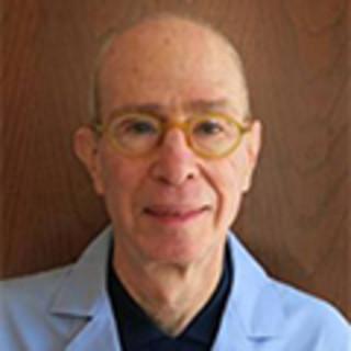 Ronald Swartz, MD
