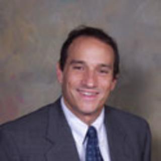 John Lupiano, MD