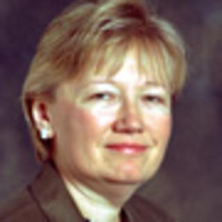 Joyce (Kopicky-Burd) Burd, MD