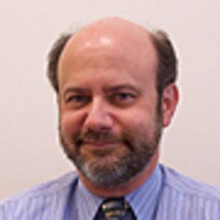 Bruce Lipsius, MD