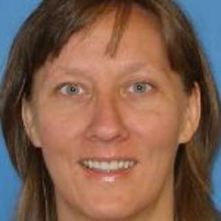 Charlene Sweeney, MD