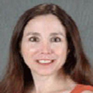 Lisa (Warsinger) Martin, MD
