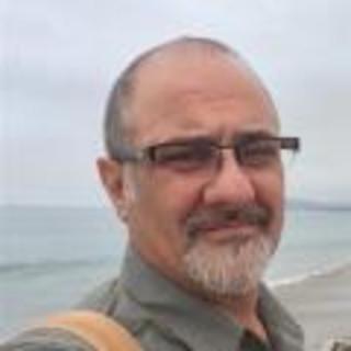David Simckes, MD