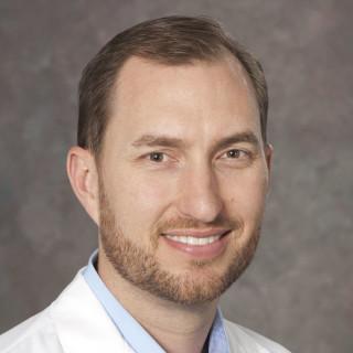 Christopher Kreulen, MD