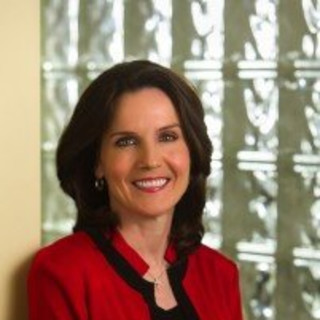 Cynthia Gregg, MD