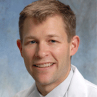 Kyle Smoot, MD