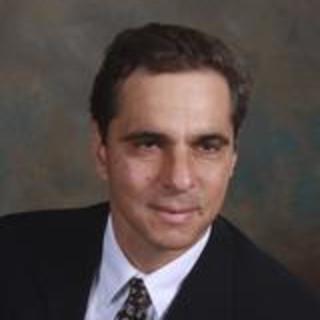 Robert Risica, MD