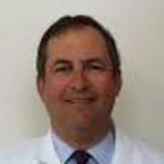 Peter Schubart, MD