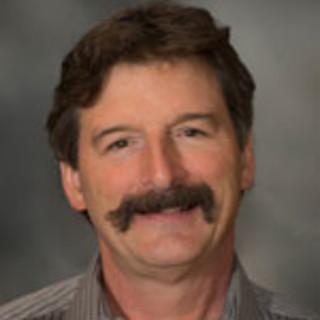 Brooks Martin, MD
