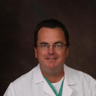 Rodney Smith, MD