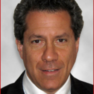 James Wilentz, MD