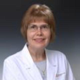 Denise Szandrowski, MD