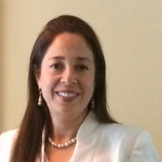Angelica Hernandez, MD