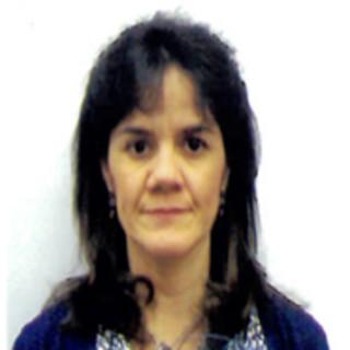 Maria Sacoto, MD