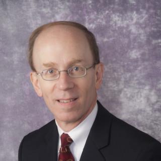 Joseph Pilewski, MD