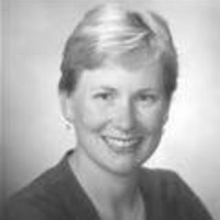 Leslie Nona, MD