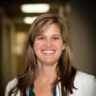 Tiffany Davies, MD