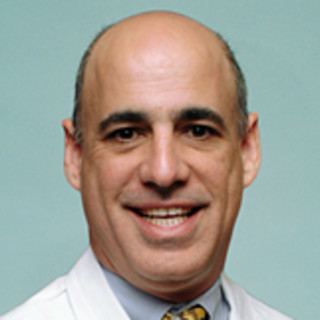 David Molter, MD