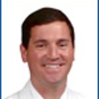 Joshua Hackel, MD