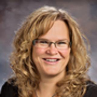 Karen Sinnett