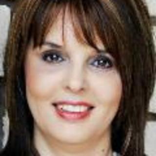 Kimberly Parham, MD