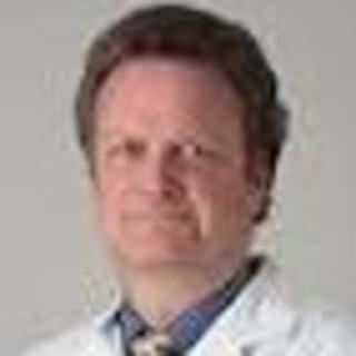 Brian Wispelwey, MD