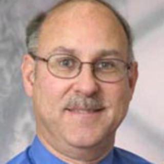 Joel Hurwitz, MD