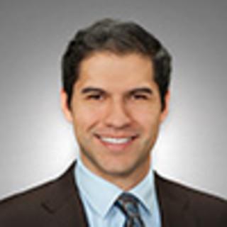 Alex Myint, MD