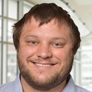 Tyler Gutkoski, MD