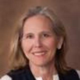 Mary Hudelson, MD