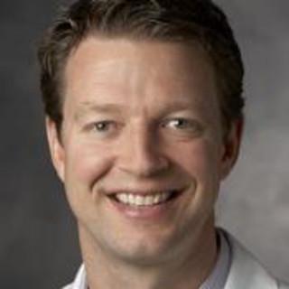 Thomas Weiser, MD