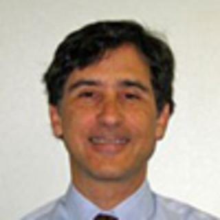 Rand Dankner, MD
