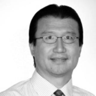 Jinsong Wang, MD
