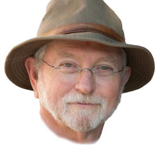 John Dodson, MD