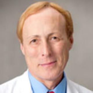 James Helm, MD