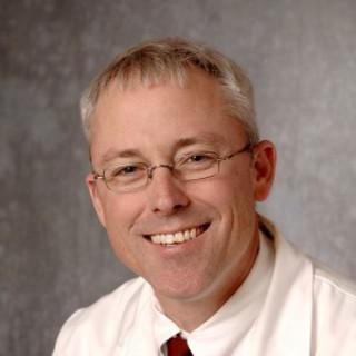 Todd Thomsen, MD