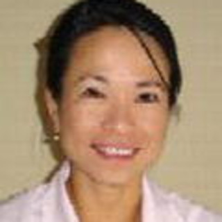 Quyen Nguyen, MD