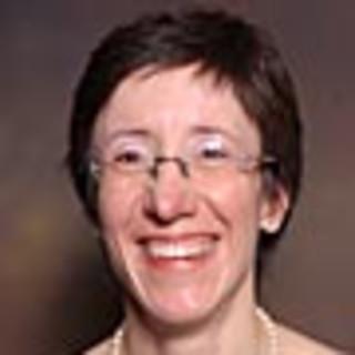Janice Salem, MD