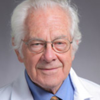 Jerome Lowenstein, MD