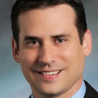Michael Wood, MD