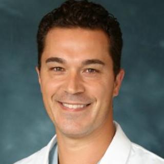 Luke Stefanile, MD