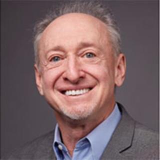 Eric Feldman, MD