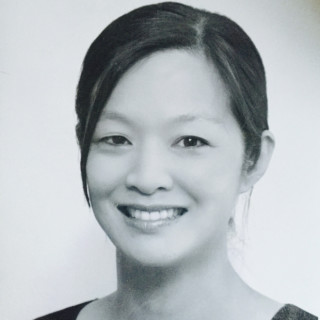 Vickie Chou, MD