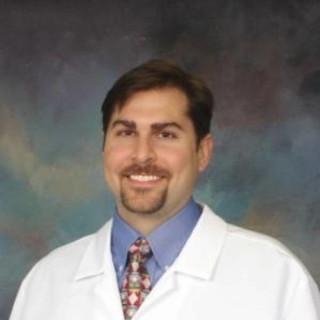 Gregory Fernandez, MD