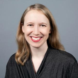 Audrey Brumback, MD