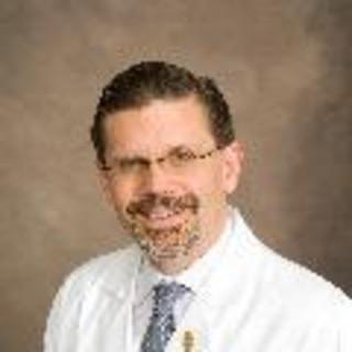 David Rose, MD